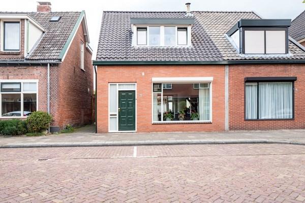 Te koop: Dennenbosweg 85, 7556 CD Hengelo