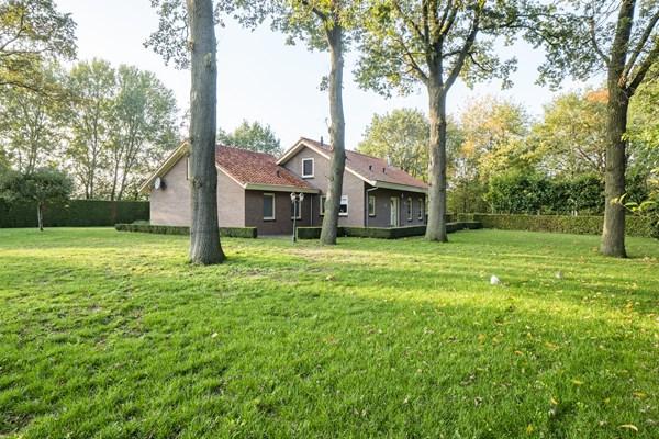Te koop: Rougoorweg 50, 7554 RZ Hengelo