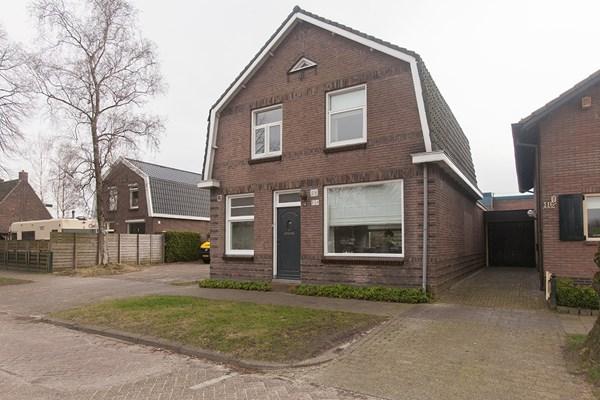 Property photo - Landmansweg 118, 7557XJ Hengelo