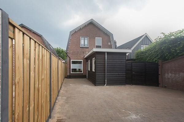 Property photo - Dennenbosweg 105, 7556CD Hengelo