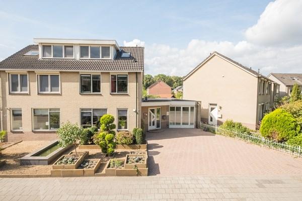 Property photo - De Jachtvalk 136, 7609JA Almelo