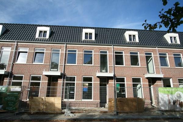Te huur: Dennenbosweg 23B, 7556 CB Hengelo