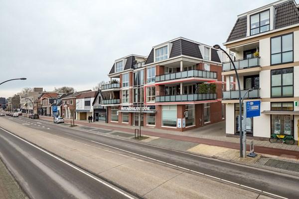 Property photo - Oldenzaalsestraat 53a, 7551AN Hengelo