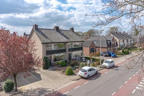 Property photo - Breemarsweg 627, 7555KE Hengelo