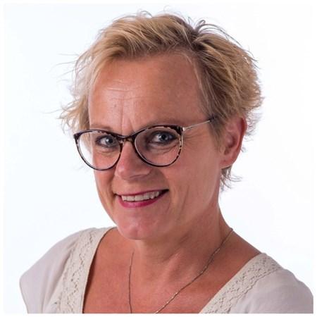 Lucie Pleiter