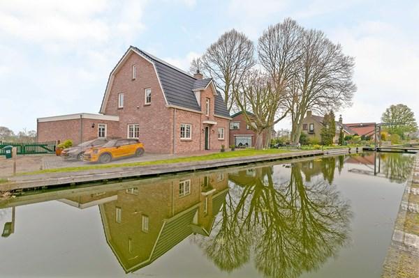 Te koop: Doctor van Noortstraat 93, 2266 GT Leidschendam