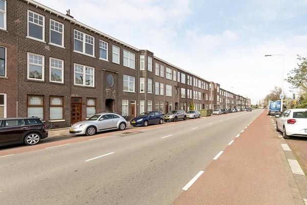 Te koop: Schenkkade 276, 2595 AX Den Haag