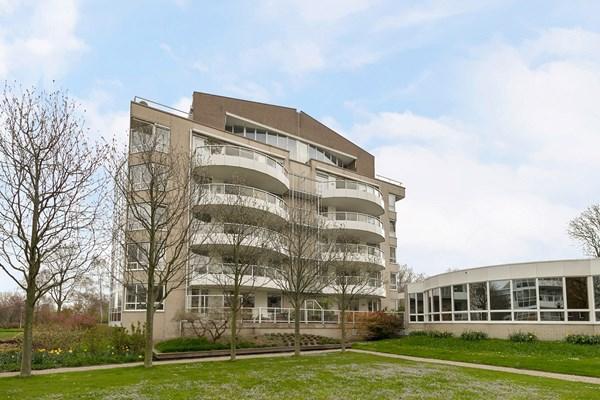 Te koop: Noteboompark 47, 2273 LB Voorburg