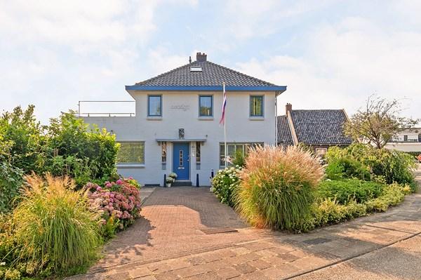 Te koop: Hoorn 7a, 2404 HG Alphen aan den Rijn