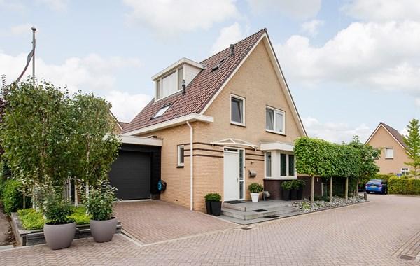 Te koop: Westeinde 21, 2451 VZ Leimuiden