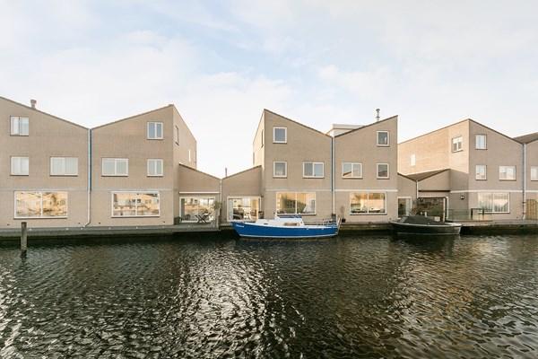 Te koop: Galjoen 13, 2401 NB Alphen aan den Rijn