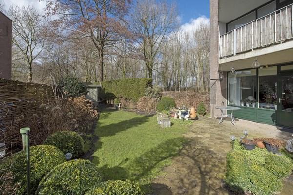 Te koop: Koraalzwam 105, 2403 ST Alphen aan den Rijn