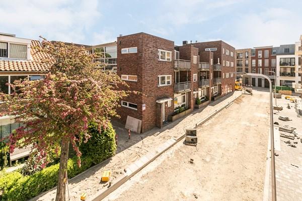Te koop: Groen van Prinstererstraat 2A, 2406 CJ Alphen aan den Rijn