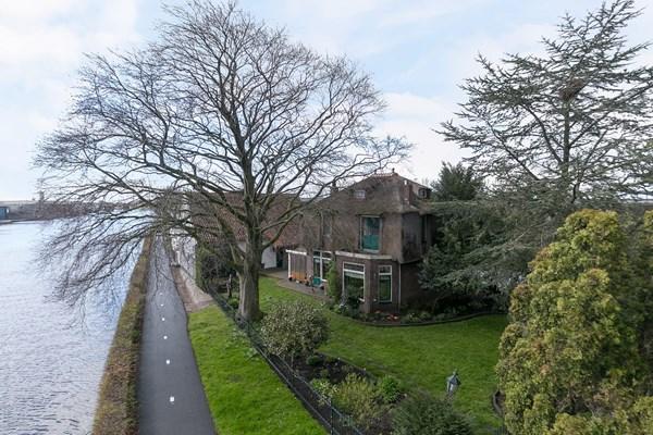 Te koop: Gnephoek 19, 2401 LN Alphen aan den Rijn