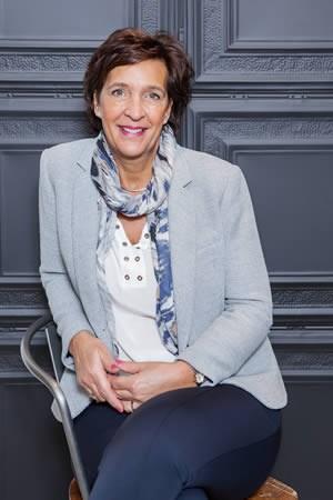 Helga Moerman