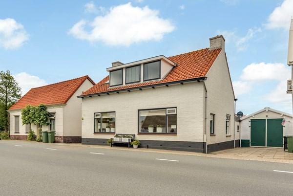Te koop: De Bree 30, 2415 BG Nieuwerbrug aan den Rijn