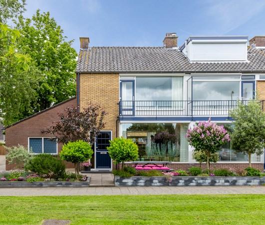 Verkocht onder voorbehoud: Wilgenoord 19, 2411 TC Bodegraven