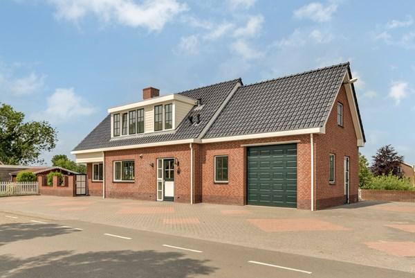 Te koop: Weijpoort 34A, 2415 BW Nieuwerbrug aan den Rijn