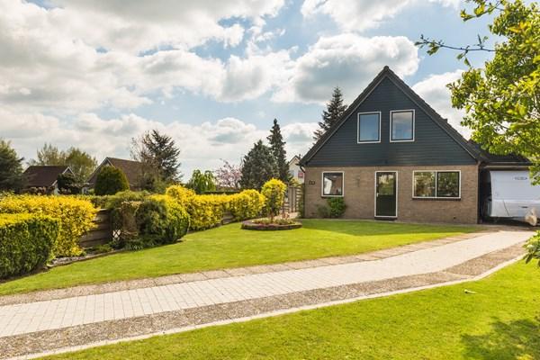 Property photo - De Groendijck 4, 3465JB Driebruggen