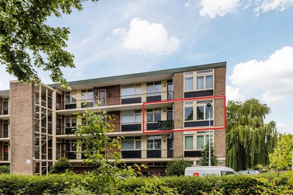 Te koop: Bunchestraat 30, 2811 SJ Reeuwijk