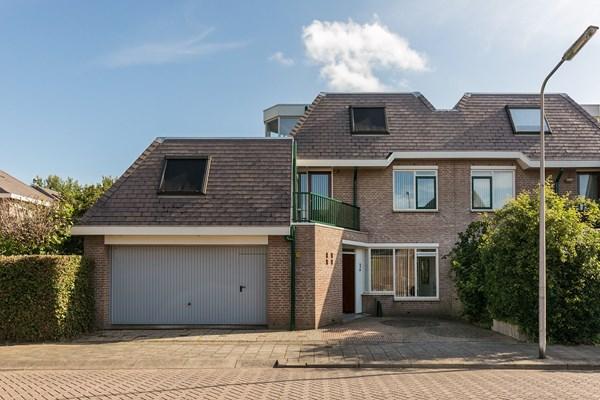 Te koop: Hofstede 1, 2411 WH Bodegraven