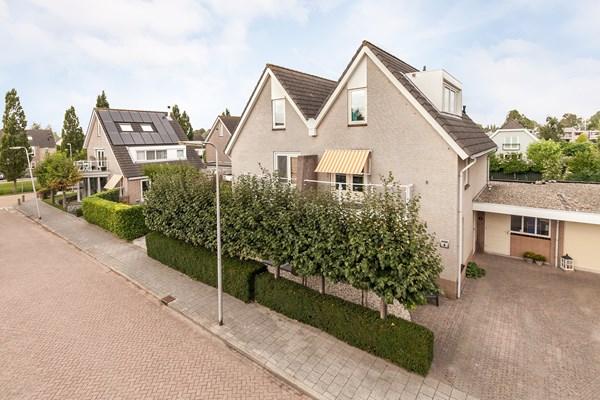 Te koop: De Bleek 4, 2411 DT Bodegraven