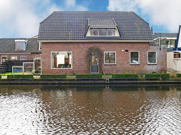 Te koop: Hoge Rijndijk 28, 2415 AC Nieuwerbrug aan den Rijn
