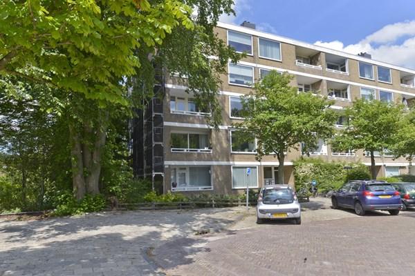 Te koop: Corantijnstraat 4, 2315 VR Leiden