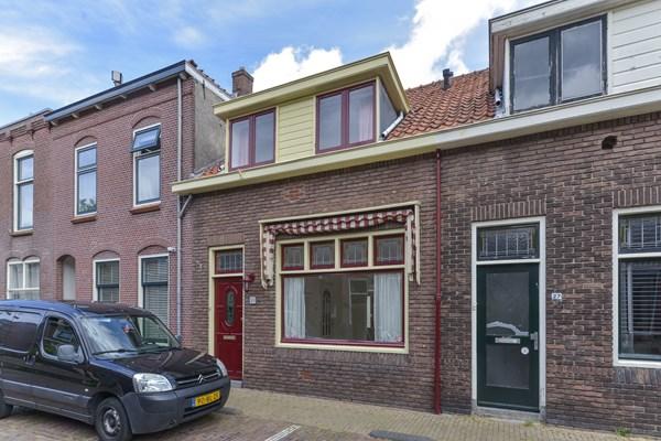 Te koop: Hoofdstraat 25, 2351 AA Leiderdorp