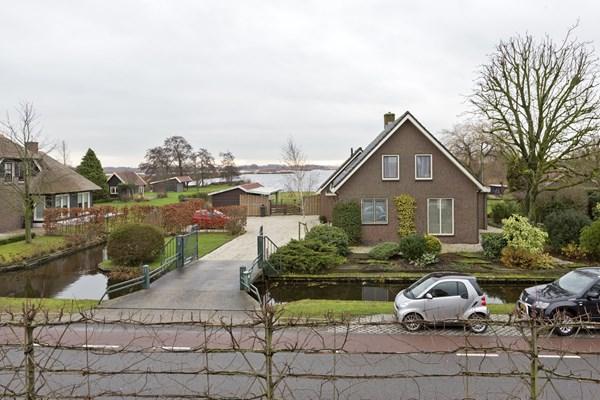 Medium property photo - Voorweg 13, 2431 AL Noorden