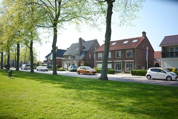Te koop: Burg. H.G. V. Kempensingel 16, 3443 AL Woerden