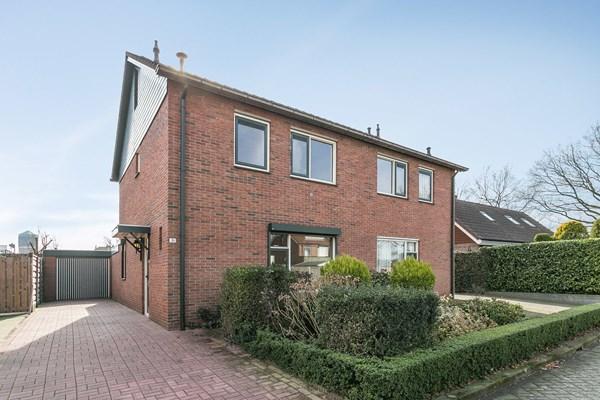 Te koop: Lijsterstraat 31, 7102 HM Winterswijk