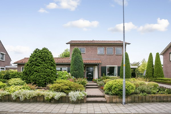 Property photo - Richterinkstraat 31, 7122ZA Aalten