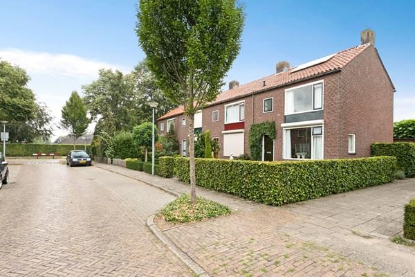 Te koop: Frederik Hendrikstraat 24, 7126 BX Bredevoort