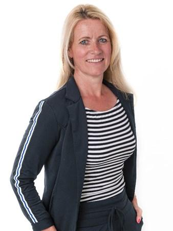 Anke Wevers
