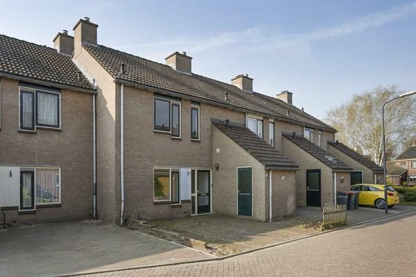 Te koop: Reigershof 43, 7051 WR Varsseveld