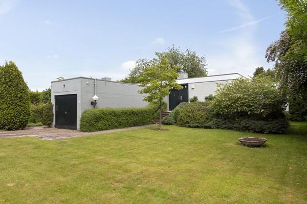 Property photo - 't Veld 33, 7061DD Terborg