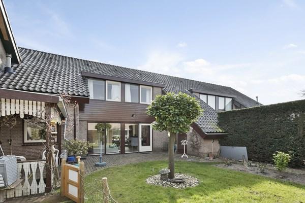 Te koop: Prins Johan-Frisohof 3, 7061 WS Terborg