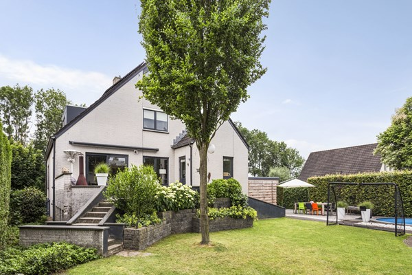 Property photo - Alsemveld 22, 7006TC Doetinchem