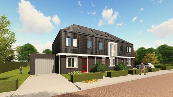 Property photo - Paardendorpseweg 7, 7021RB Zelhem