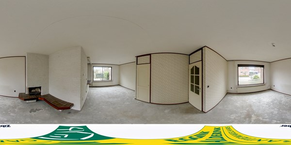 Medium property photo - Bloemersweide 57, 7081 GD Gendringen