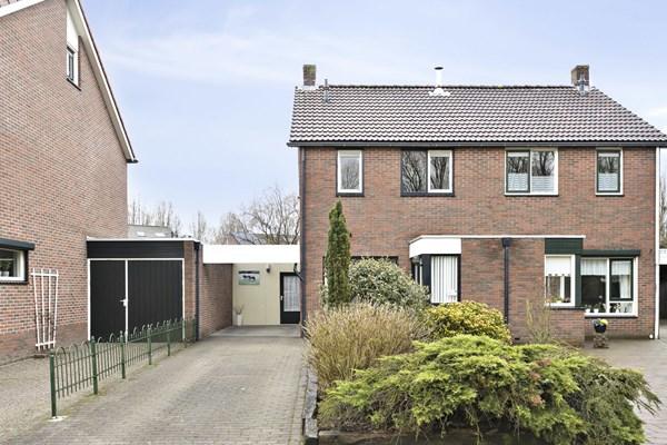 Te koop: Kraaienhof 49, 7051 WG Varsseveld