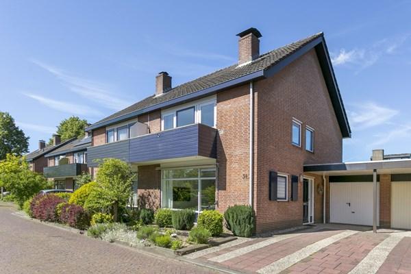 Te koop: Weerdslag 34, 7206 BS Zutphen