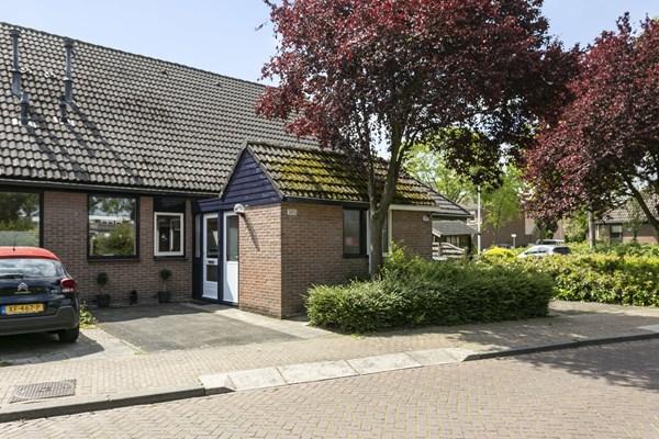 Property photo - Braamkamp 385, 7206HT Zutphen