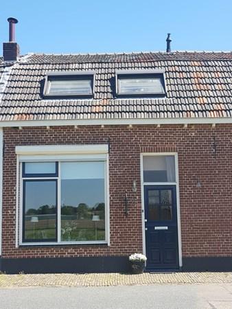 Property photo - Lijnbaanstraat 28, 7205CA Zutphen