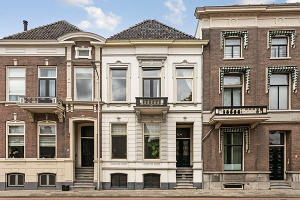Te koop: Nieuwstad 77, 7201 NM Zutphen
