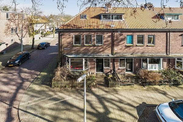 Te koop: Hobbemakade 15, 7204 BK Zutphen