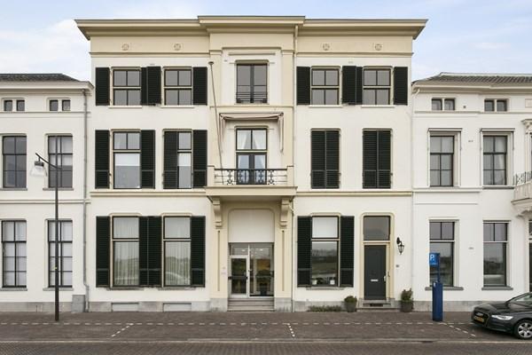 Te koop: IJsselkade 16B, 7201 HC Zutphen