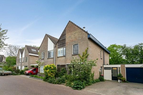 Te koop: Stokebrand 476, 7206 ES Zutphen