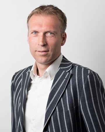 Hans Nijland